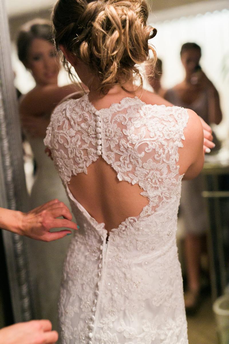 milwaukee wedding dress