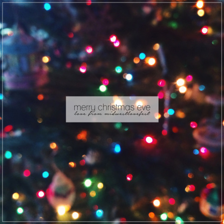 happy holidays from midwestlovefest