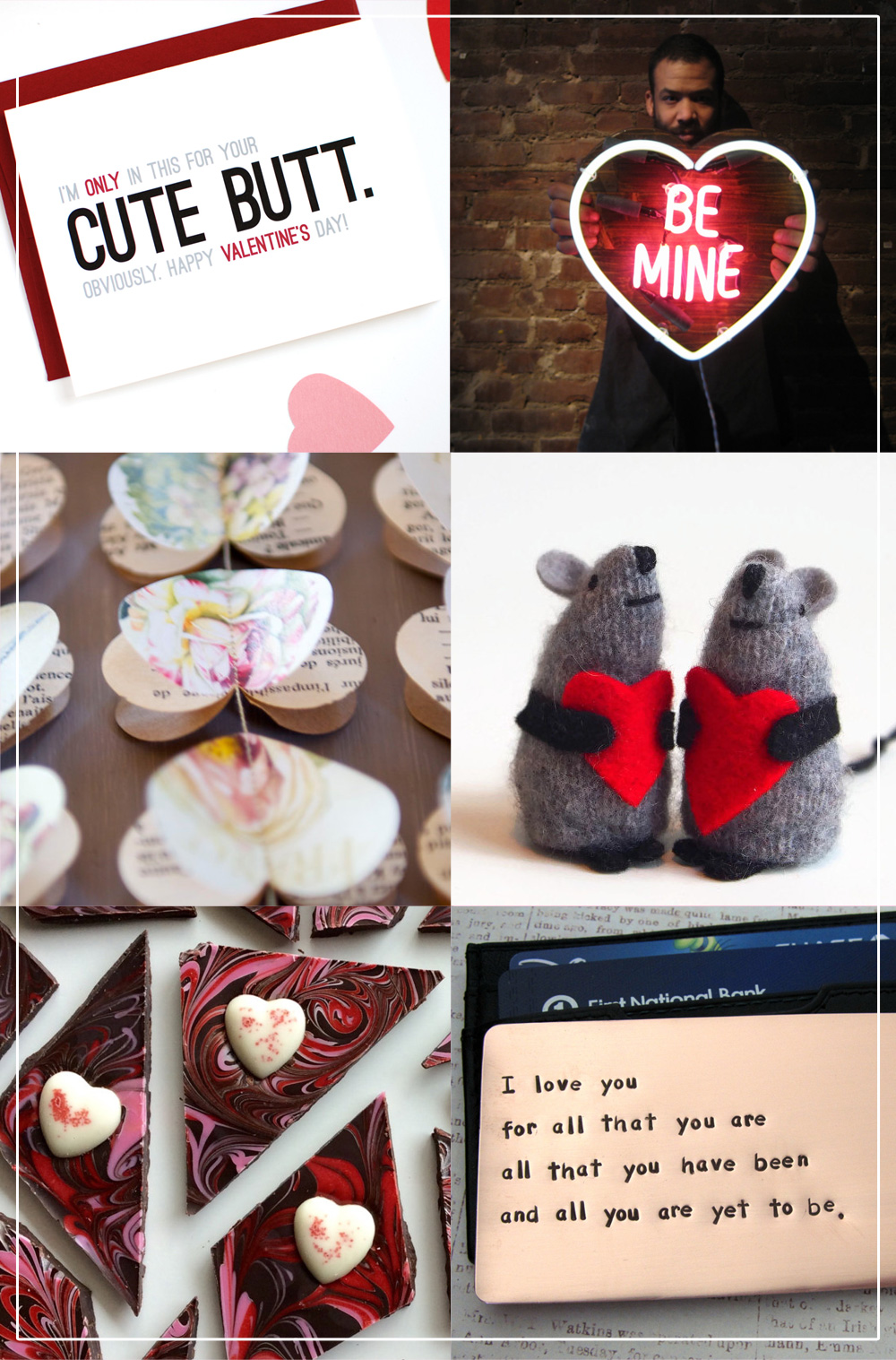etsy finds for february